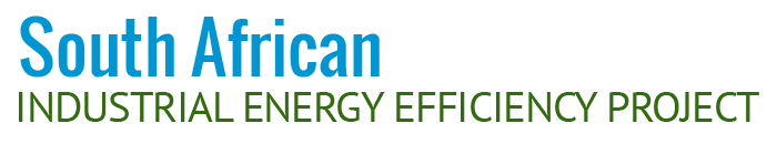 IEEProject Logo
